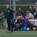 VVSB Vr 1 - FootballFactory VR3 0-0