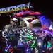 Wells Carnival 2016