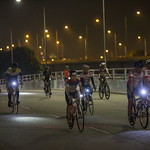 MT_300815_OCBCCycle15_1442