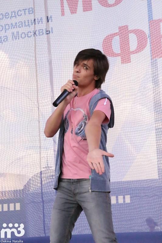 Илья Гуров.12 июня (16)