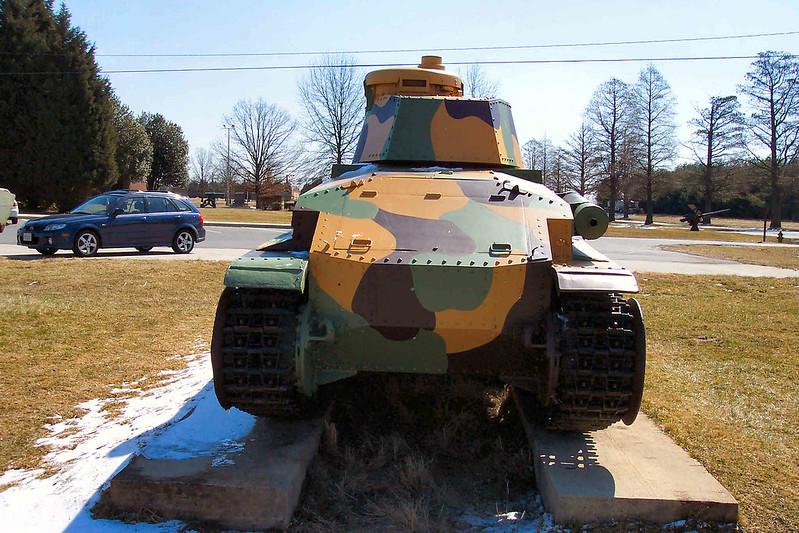 LT-35 (4)
