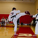 Sat, 09/14/2013 - 09:49 - Photos from the Region 22 Fall Dan Test, held in Bellefonte, PA on September 14, 2013.  Photos courtesy of Ms. Kelly Burke, Columbus Tang Soo Do Academy