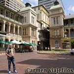 Viajefilos en Australia. Sydney  093