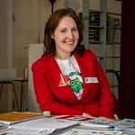 Anne Marie Shanahan