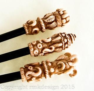 faux bone shawl pins lone star sep 2015
