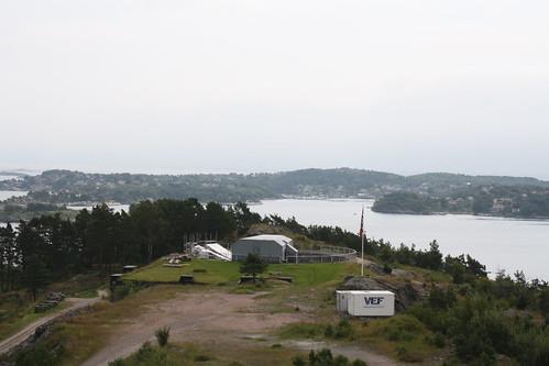 Møvik Kristiansand (47)