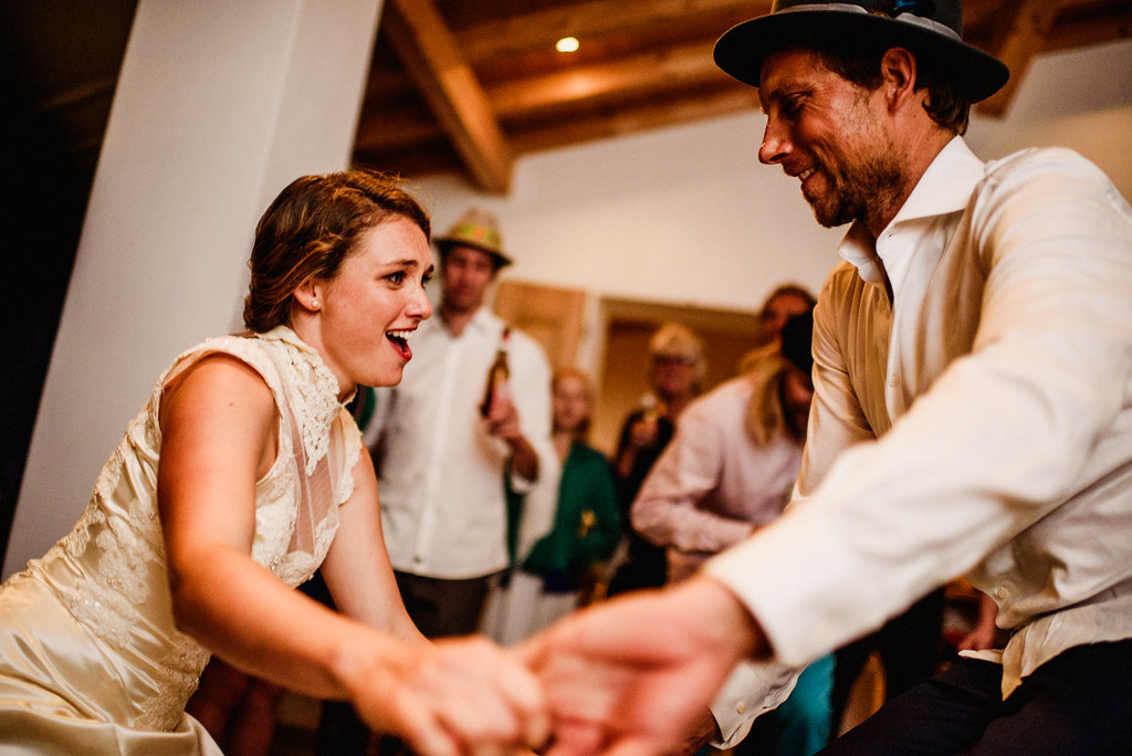 portugal-wedding-photographer_GB_44