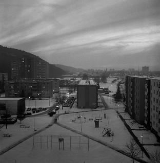 Flexaret048-Edit | by Peter Belak