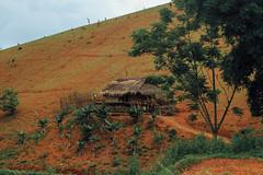 Hillside Home, Lai Châu Vietnam