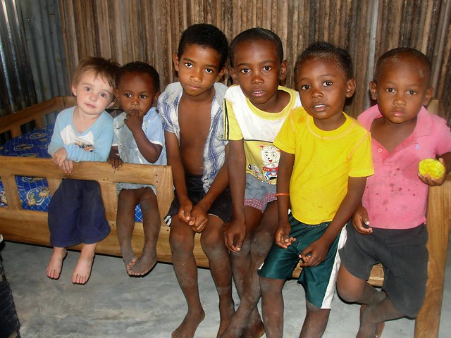 Madagascar8 - 042.jpg
