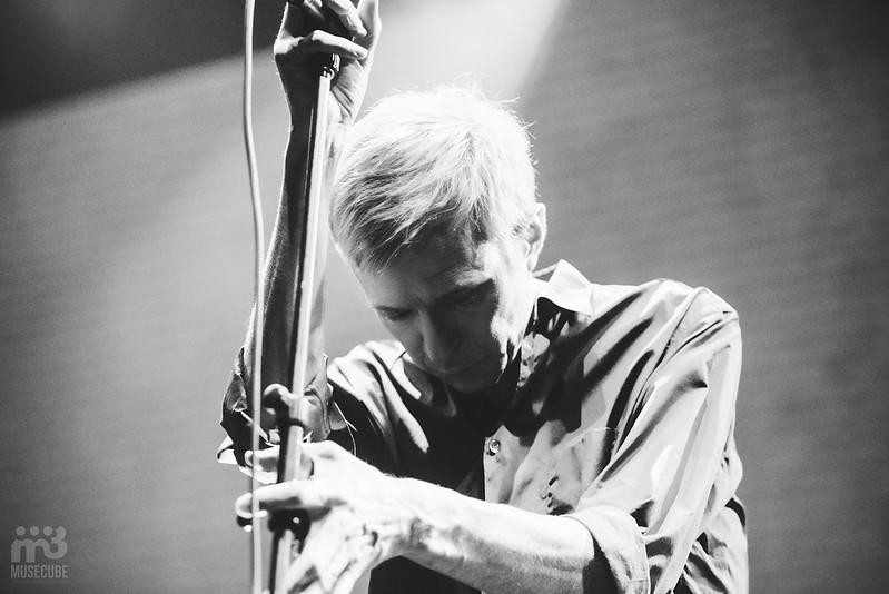 Jay Jay Johanson - YOTASPACE (24)