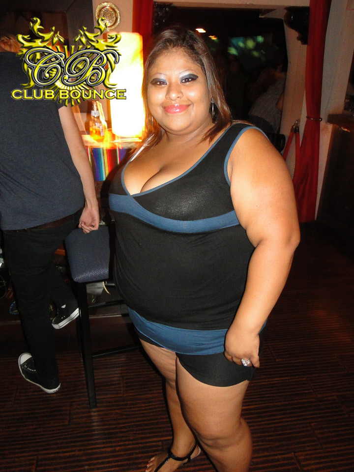 Biggirl919