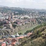 13-Tbilisi. 3