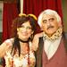 2013 Teatro San Gil (Chile)