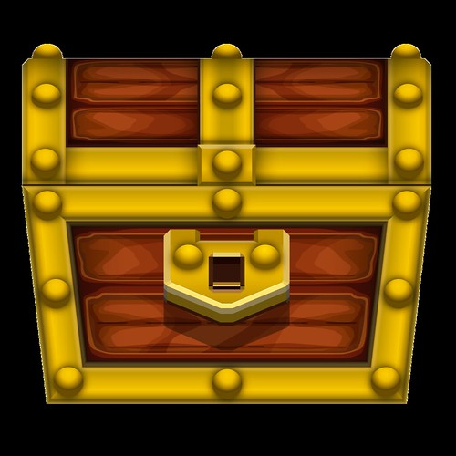 albw_artwork_chest