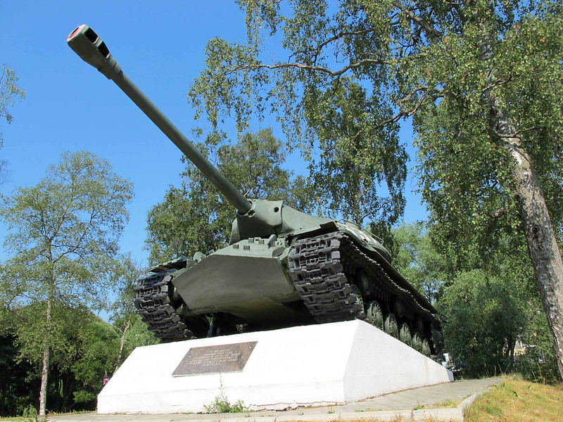 IS-3 (4)