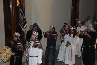 IMG_3094 | by Banda Sagrado Corazón de Jesús - Sorbas