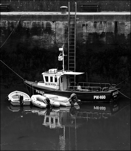 Padstow 29