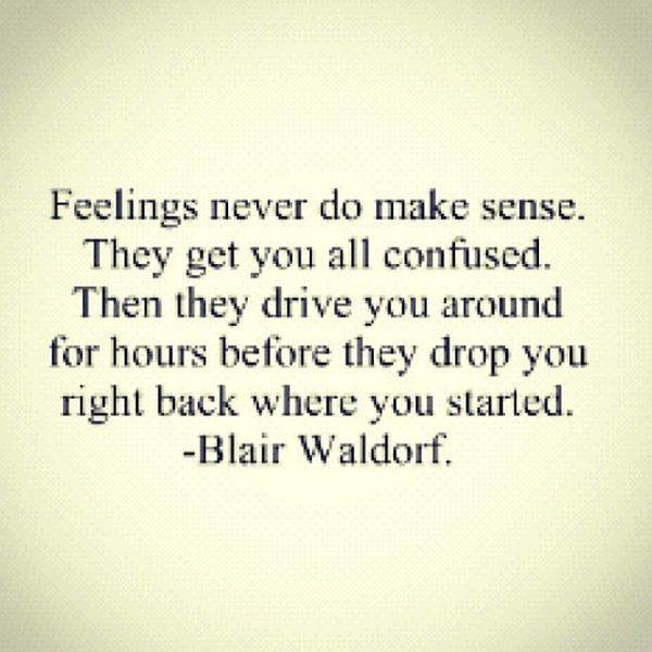 lovequote #Quotes #heart #relationship #Love Feelings nev ...