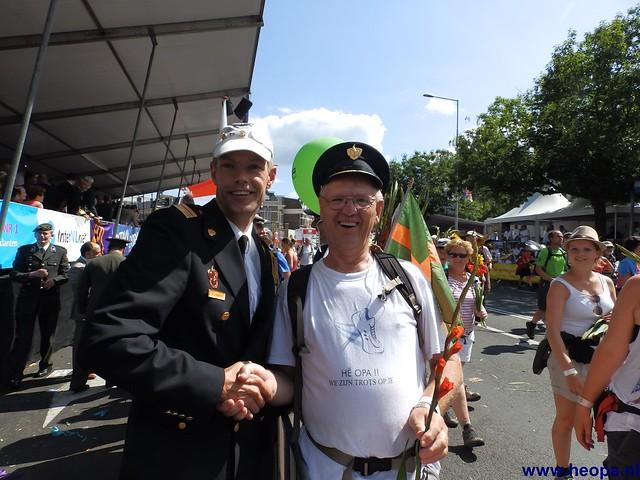 2013-07-19 4e Dag Nijmegen  (85)