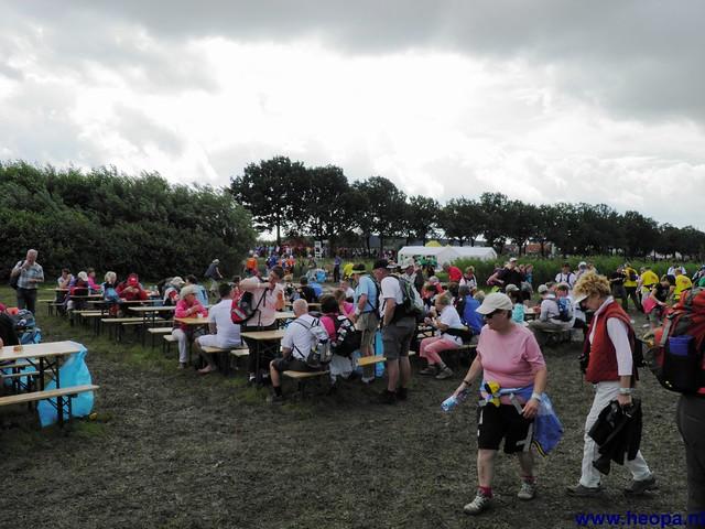 18-07-2012 2e dag Nijmegen  (49)