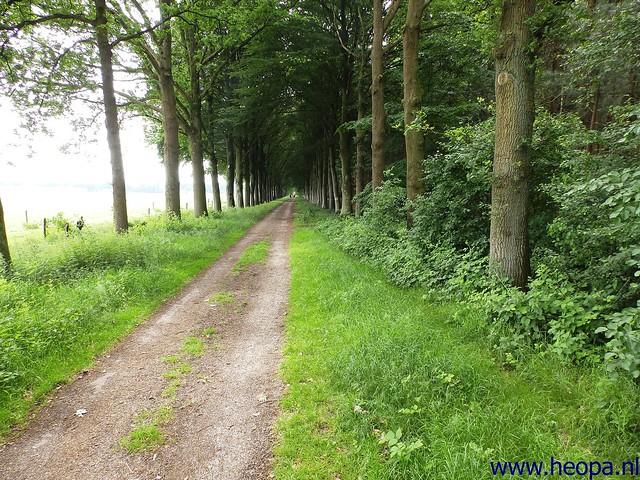 2014-06-07 Breda 30 Km. (61)