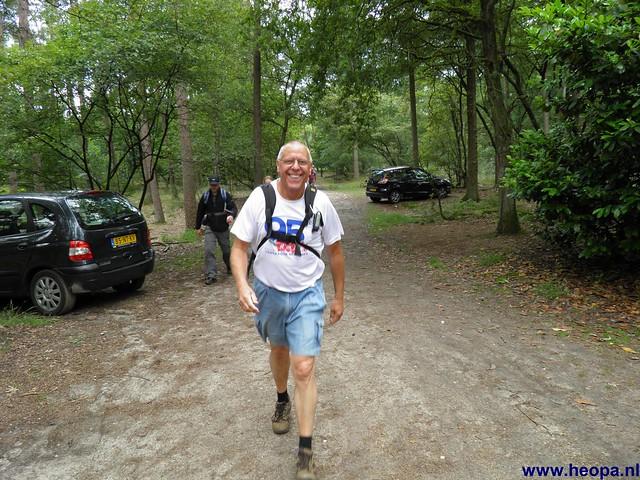 23-06-2012 dag 02 Amersfoort  (71)