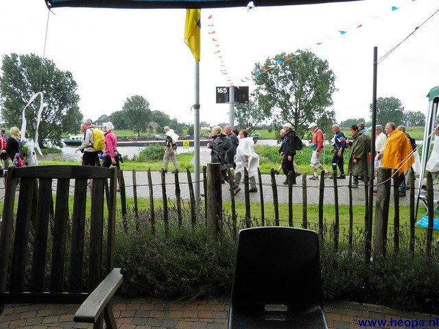 19-07-2012 3e dag Nijmegen (21)