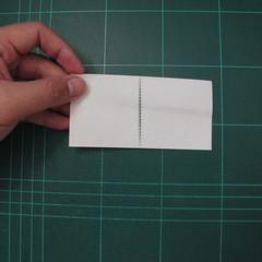 วิธีพับบอลกระดาษแบบเอสเตลล่าฟลอร์ (Estrella Flor Kusudama)001