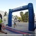 Cámara 2 Go Pro  Carrera Caminata Fundación Caaarem