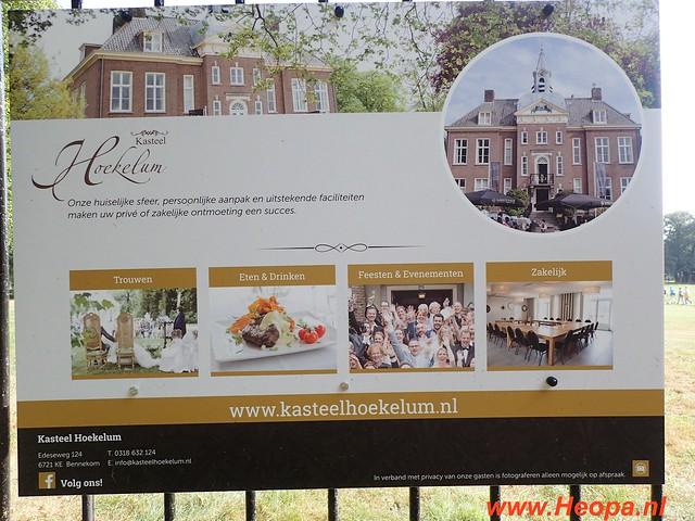 2016-09-21           3e Bos & Heide tocht Ede  25 Km   (146)