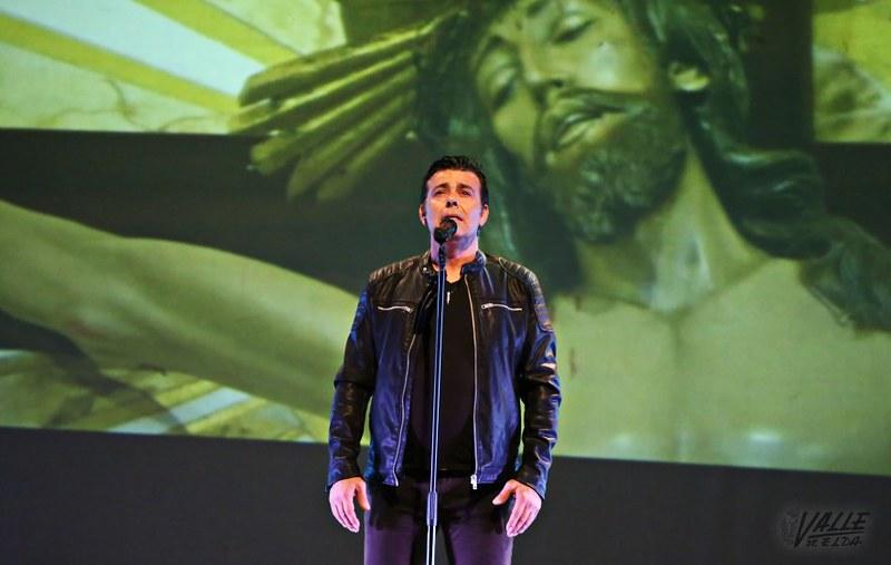 ElCristo-Actos-2016-10-04-Gala-Jesucristo-Superstar-Padrenuestro-Valle de Elda  (31)