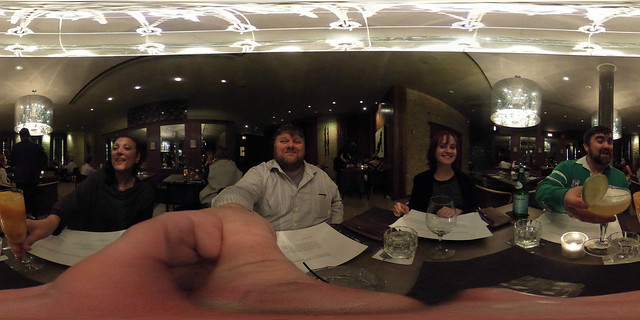 Dinner at Sepia with Jess Brian Martin and Erica_xmp.jpg