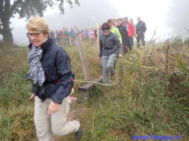 2016-10-21     Raalte 4e dag    30 Km   (22)