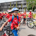 BP_150829_OCBCCycle15_8533