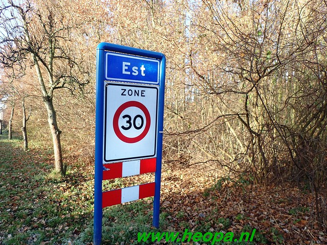2016-12-03         Geldermalsen        27 Km (64)