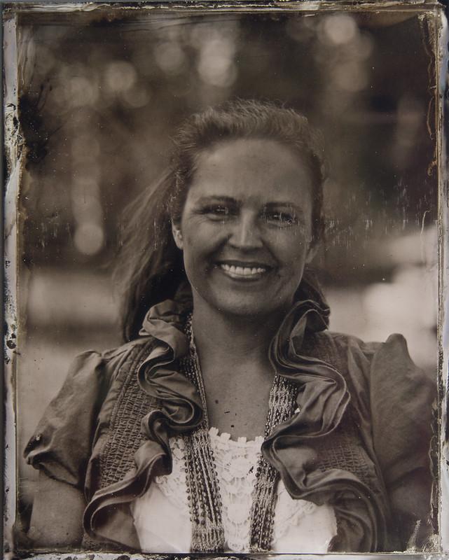 Britt Karin