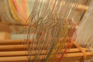 threading heddles | by jessfir