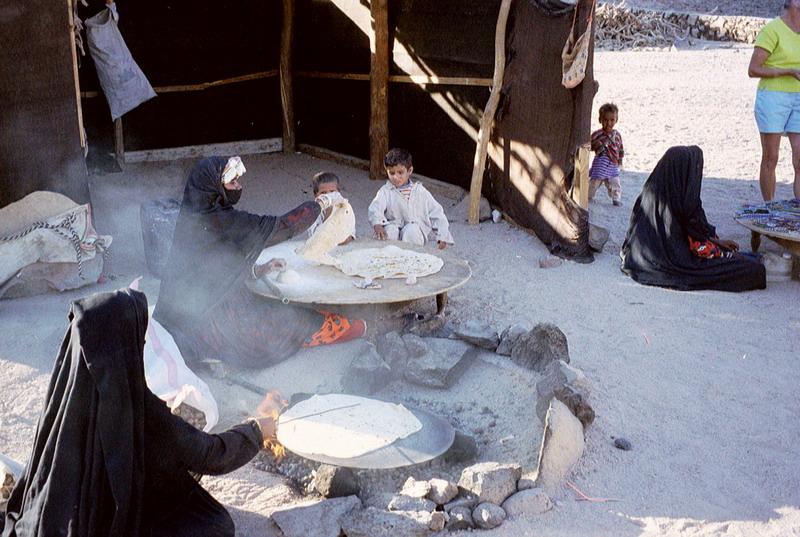 Ägypten-2001-125