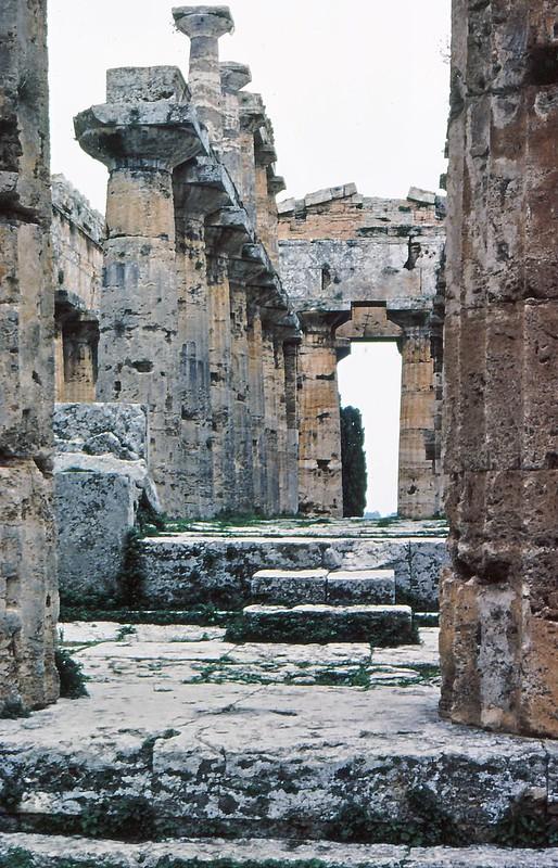 Paestum01-0014