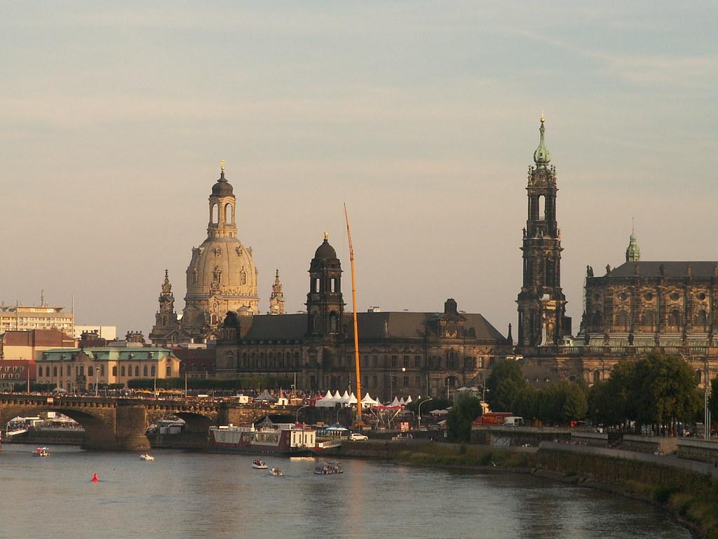 Dresden-0197