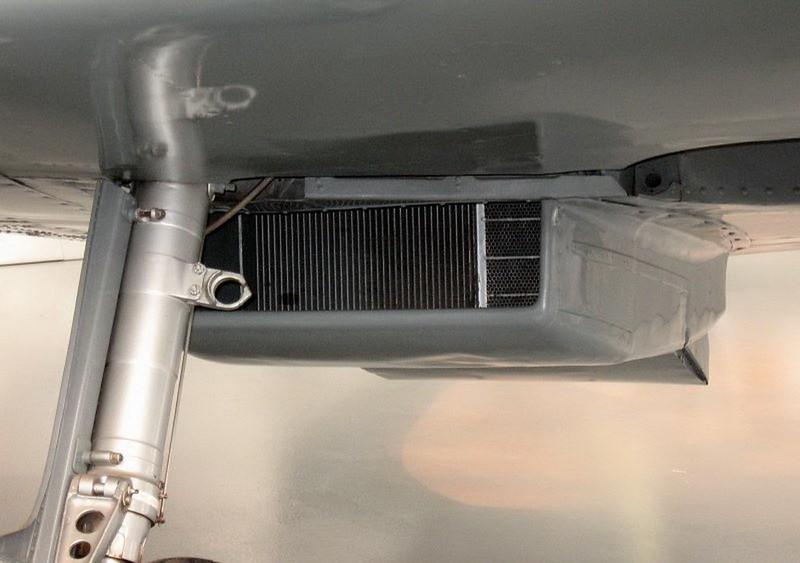 Spitfire HF IX (8)