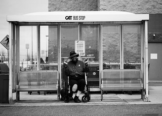 scenes at the bus stop 31 | by waxy [if you see kay]