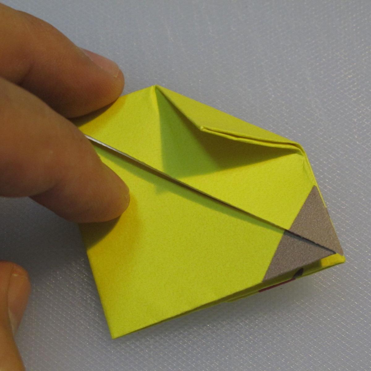 mookeep-วิธีพับกระดาษเป็นรูปปิกาจู-01-015