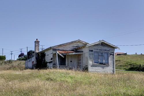 old newzealand house building abandoned home rural decay derelict dilapidated wanganui taranaki deterioration whanganui patea oldandbeautiful