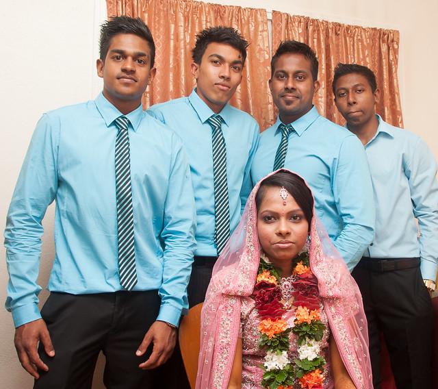20130713_0851_1D3 Shitika - Neetan Wedding (Saturday - night)
