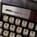 K-Mart 200 typewriter