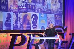 José Sacristán. Premi Gaudí al Millor Actor Protagonista per