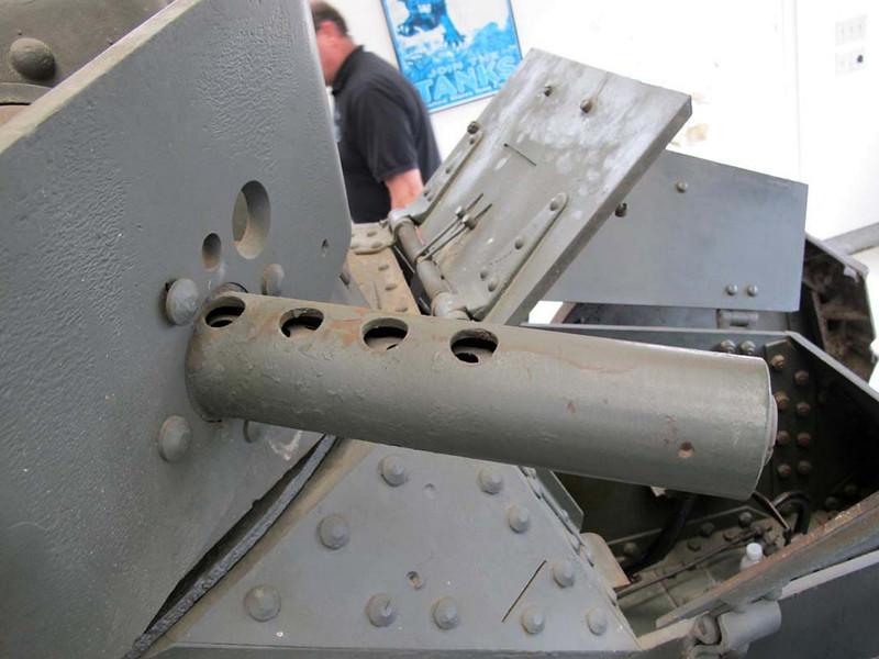 6-ton M1917 (4)