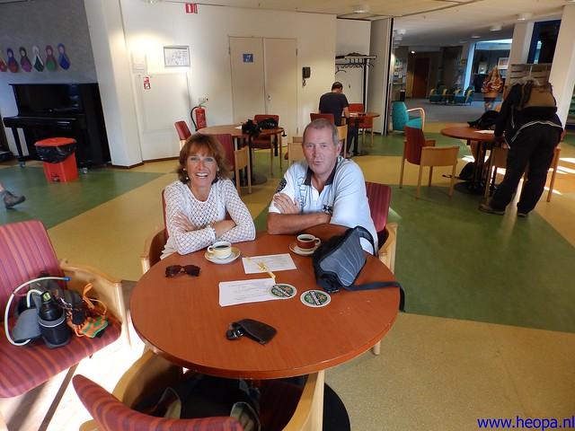 17-08-2013  27.8 Km  Omgeving  Zaandijk (2)
